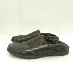 Bruno Magli Fudello Shoes - Slip-Ons (For Men)